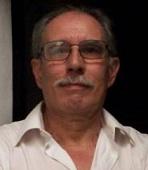 Carlos foto esquina
