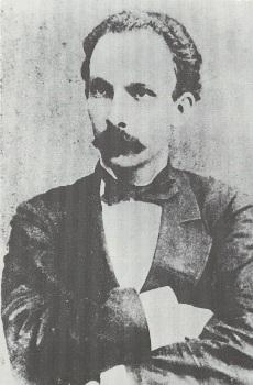 J. Martí