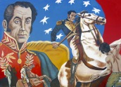 Bolívar 2