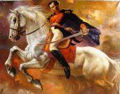 Bolívar 3