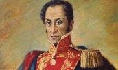 Bolívar 4