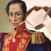 Bolívar 5