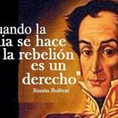 Bolívar 6