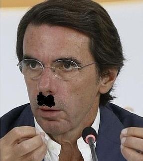 Adolf Aznar