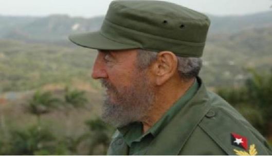Fidel 90