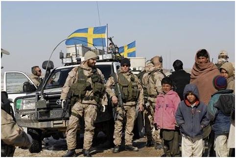 soldados-suecos